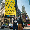 SS-20200923-GoodRx-012