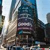 SS-20200923-GoodRx-001