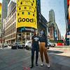SS-20200923-GoodRx-013