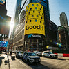 SS-20200923-GoodRx-006