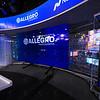 SS-20201029-Allegro-002