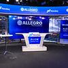 SS-20201029-Allegro-003