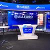 SS-20201029-Allegro-005