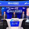 SS-20201029-Allegro-014