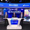 SS-20201029-Allegro-010