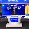 SS-20201029-Allegro-007