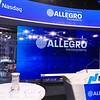 SS-20201029-Allegro-004
