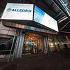 SS-20201029-Allegro-Digital Branding-009