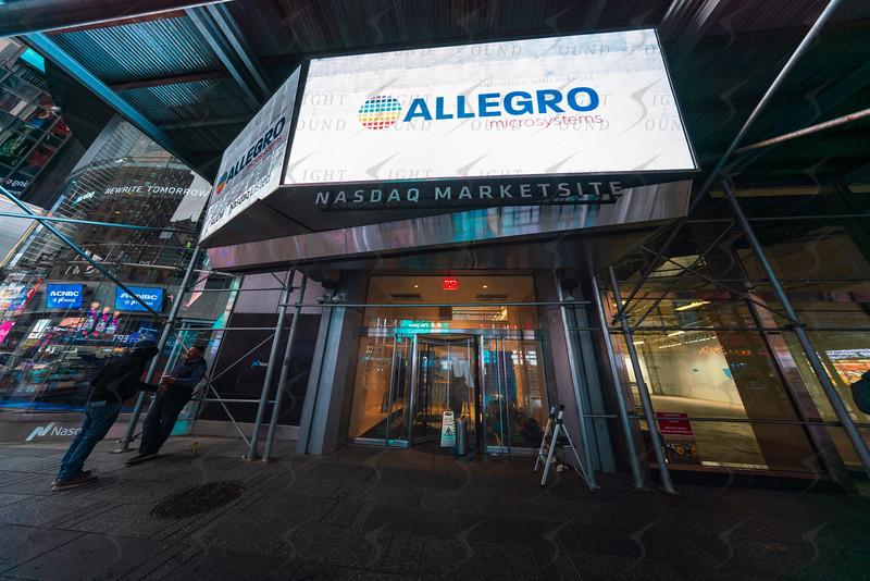 SS-20201029-Allegro-Digital Branding-001