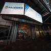 SS-20201029-Allegro-Digital Branding-008