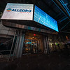 SS-20201029-Allegro-Digital Branding-010