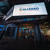 SS-20201029-Allegro-Digital Branding-007