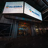 SS-20201029-Allegro-Digital Branding-014
