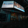 SS-20201029-Allegro-Digital Branding-013