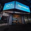 SS-20201221-Opendoor-011
