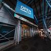 SS-20201221-Opendoor-014