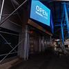SS-20201221-Opendoor-009