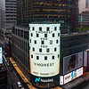 SS-20210505-Honest_Co_Top_of_Tower-001