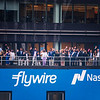SS-20210526-Flywire-006