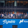 SS-20210526-Flywire-007