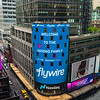 SS-20210526-Flywire-001