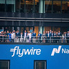 SS-20210526-Flywire-013