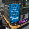 SS-20210526-Flywire-002