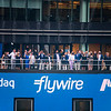 SS-20210526-Flywire-003