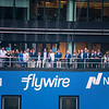 SS-20210526-Flywire-010