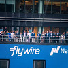 SS-20210526-Flywire-012