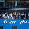 SS-20210526-Flywire-009