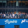 SS-20210526-Flywire-005