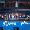 SS-20210526-Flywire-004