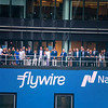 SS-20210526-Flywire-011