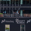 SS-20210611-DraftKings-005