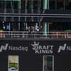SS-20210611-DraftKings-007