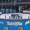 SS-20210630-Taboola-013