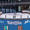 SS-20210630-Taboola-005