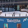 SS-20210630-Taboola-007