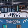 SS-20210630-Taboola-014