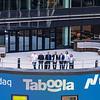 SS-20210630-Taboola-010