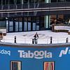 SS-20210630-Taboola-004