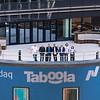 SS-20210630-Taboola-015