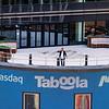 SS-20210630-Taboola-003