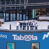 SS-20210630-Taboola-012