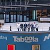 SS-20210630-Taboola-011