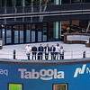SS-20210630-Taboola-009