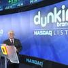 dunkin_092914001