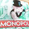 Monopoly_031915001
