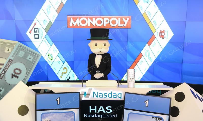 Monopoly_031915007